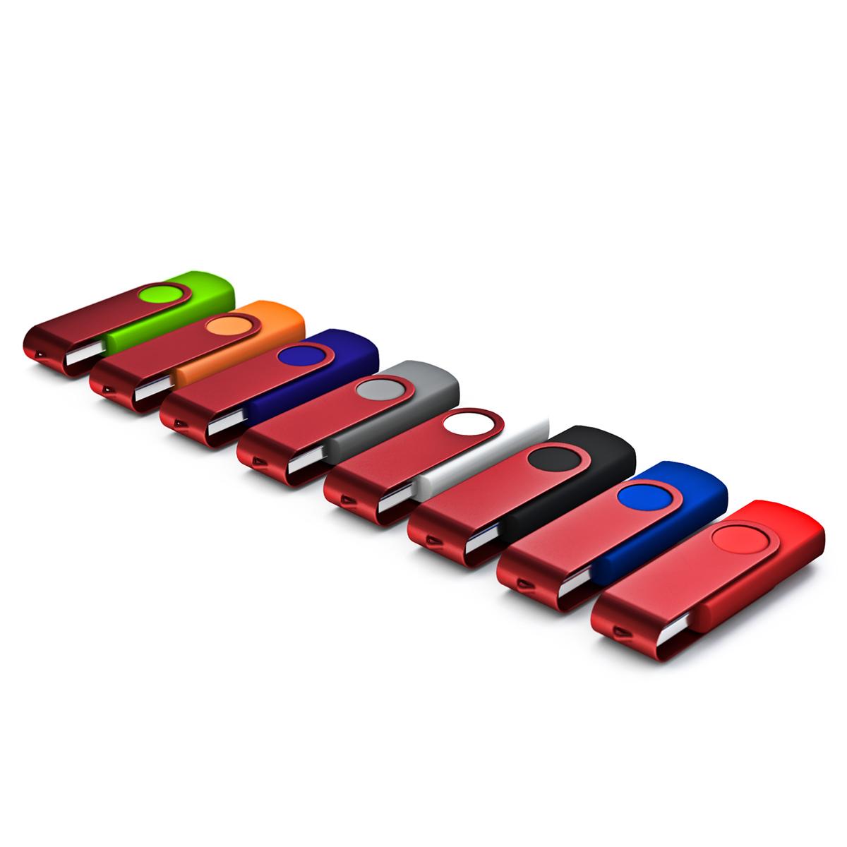 USB Smart