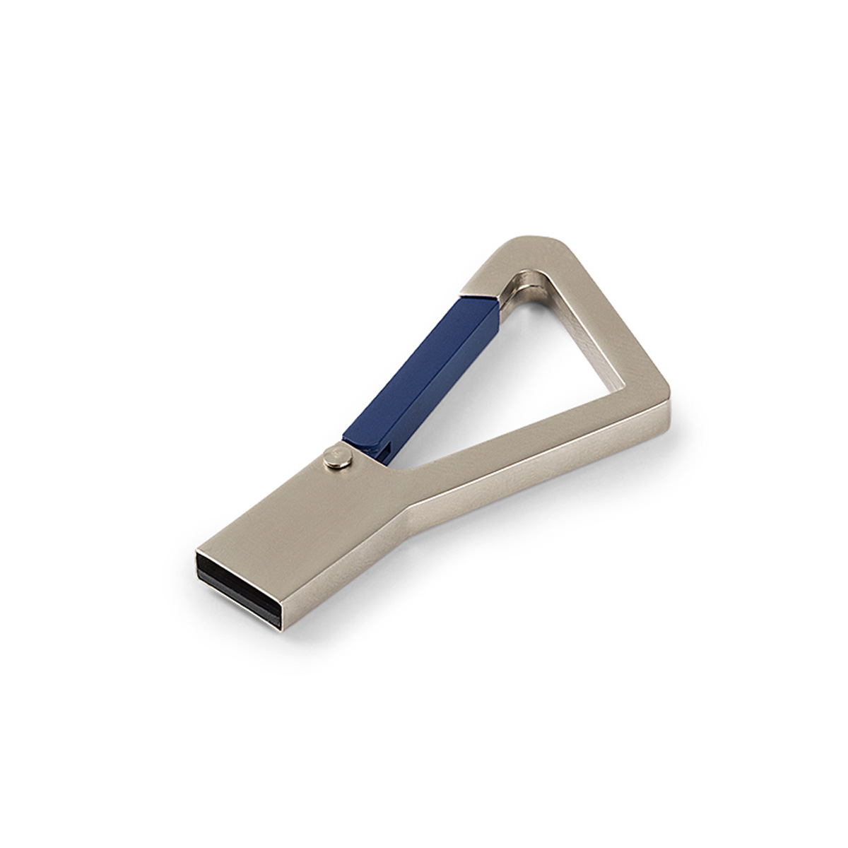 USB Alma