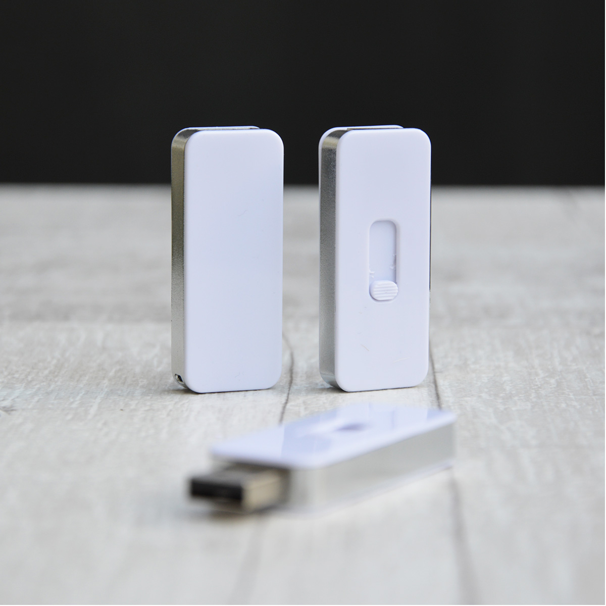 USB   el-ROBOT
