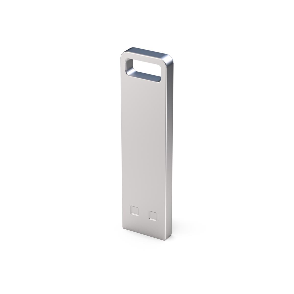 USB TITAN