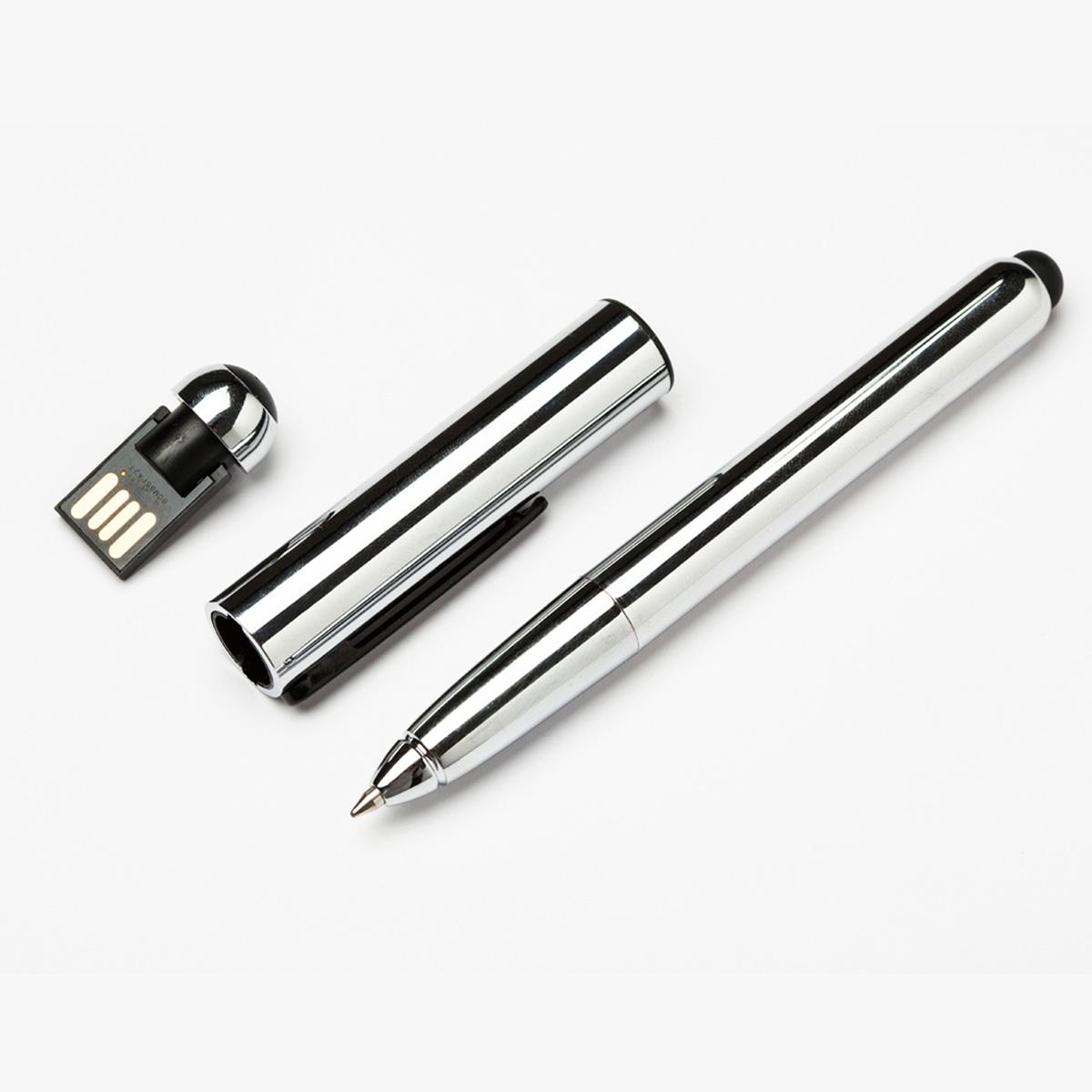USB otg olovka U6000