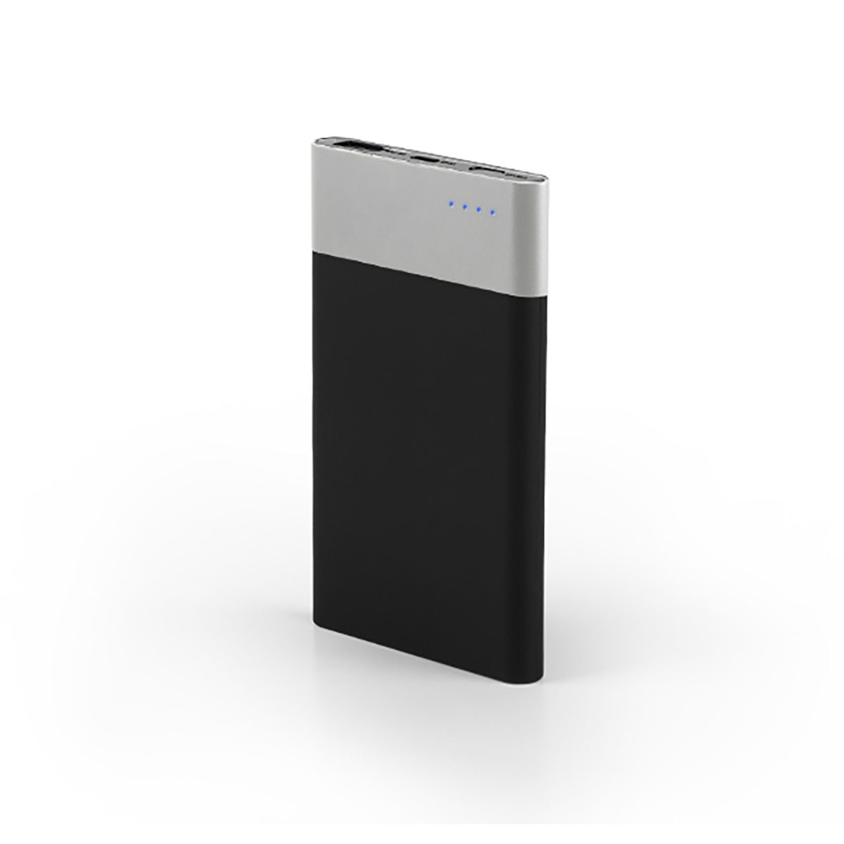 Power bank KINETIC