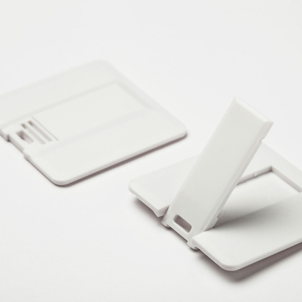 USB Square Card
